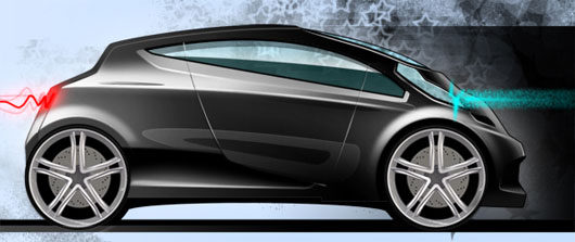 How-to-Create-a-Side-View-Concept-Car