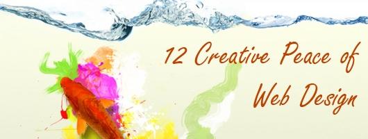 creative-peace-of-web-design
